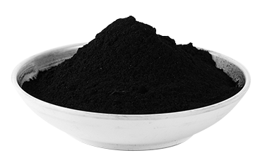 https://micbacindia.com/images/services/Powder%20Activated%20Carbon.png